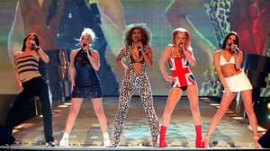Spice Girls Confirm 2019 Reunion Tour - Without Victoria Beckham