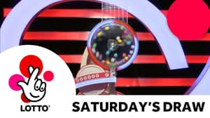 Lotto Results: Winning National Lottery Numbers For Saturday 10th August 2019