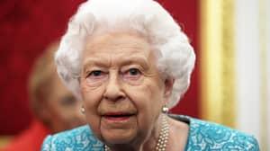 Buckingham Palace Confirms The Queen Sent Celebratory Message To Kim Jong-Un
