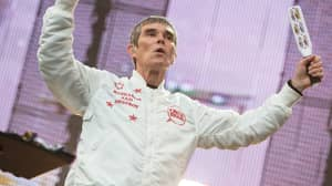 Ian Brown Steps Down As Headliner Of Music Festival Over Covid-19 Vaccine 'Rule'