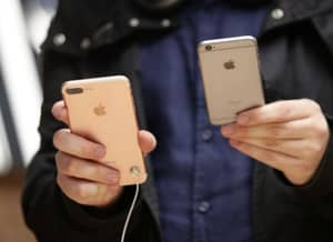Apple Ordered To Pay Massive Tax Fine For Underreporting Income In Japan