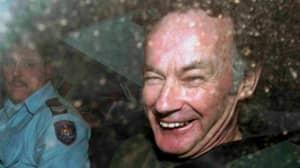 Australia's Most Infamous Serial Killer Ivan Milat Has Died