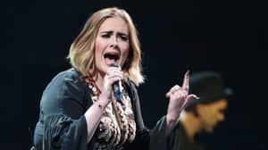 Adele Has Cancelled Her Last Two Dates At Wembley Stadium