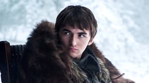 People Are Low-Key Losing Their S**t That Bran Stark Is At Their Uni