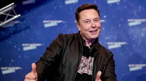 Elon Musk Announces $100 Million Prize For Best Carbon Capture Technology Idea