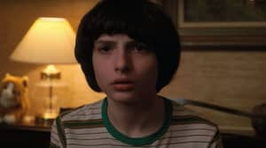 Mike Dies In Season Three Of 'Stranger Things', Suggests Fan Theory