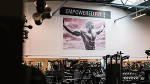 Gym Owners In Merseyside Say They Will 'Stay Open' Despite New Government Restrictions