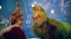Dark Theory Suggests 'The Grinch' Didn't Just Try To Steal Christmas, He Tried To Commit Genocide