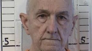 Cellmate Confesses To Murdering I-5 Strangler Roger Kibbe In Prison