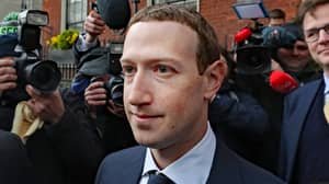 Facebook Is Banning Holocaust Denial Content Amid Rise In Anti-Semitism