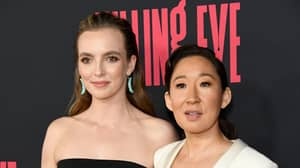 Killing Eve Season 3 Release Date And Cast With Jodie Comer and Sandra Oh