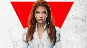 Where And How To Watch Black Widow 2021 In The UK This Week