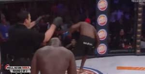 Dada 5000 Almost Died After 'Worst Fight Of All Time' With Kimbo Slice