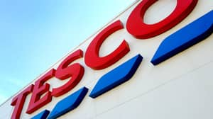 Tesco Apologises After Shelf Stacker Lost Job Because He Had To Self-Isolate