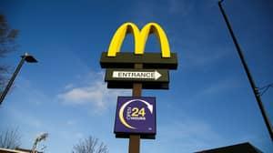 Ex-McDonald's Employee Reveals Truth About 'Secret Menu Items'