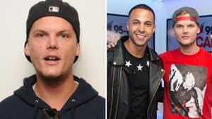Swedish DJ Avicii Has Died Age 28