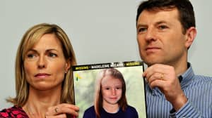 Police Investigating Madeleine McCann Disappearance Given More Funding