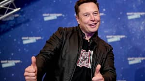 Elon Musk Set To Take Over Jeff Bezos As Richest Person In The World