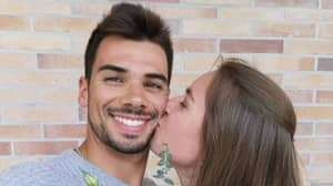MotoGP Star Miguel Oliveira Opens Up About Engagement To His Step-Sister