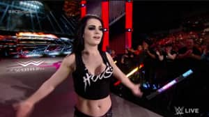 WWE Star Paige Retires From Wrestling Following Most Recent Injury