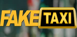 A Real Taxi Driver Hilariously Explains What He Thinks About FakeTaxi