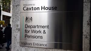Disabled People Win Higher Benefits After UK Government Defeated In Court