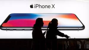 iPhone X Is The Most Expensive And Easy To Break iPhone To Date