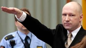 Norwegian Mass Murderer, Anders Breivik, Changes His Name