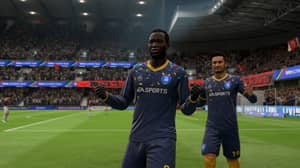 Tesco Is Selling FIFA 19 For Just A Tenner