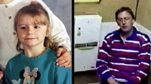 Sarah Payne's Murderer Roy Whiting 'Stabbed Repeatedly' In Prison