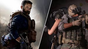 'Call Of Duty: Modern Warfare' Team Working On Key Changes For 6v6 Modes