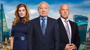 Applications For The Next Season Of The Apprentice Are Now Open
