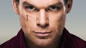 Dexter Morgan Has A New Identity In Season 9 Of Dexter
