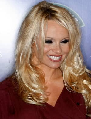 Pamela Anderson Reckons Porn Addiction Is As Bad As Drug Addiction