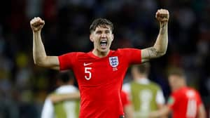 John Stones Denies Taunting Colombia Players After Win