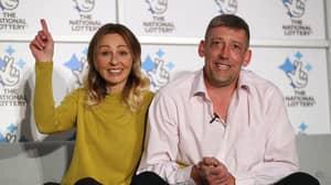 EuroMillions Winner Steve Thomson Uses Cash To Buy Second-Hand Car