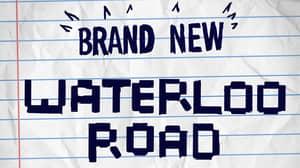 Waterloo Road Return: When Is Waterloo Road And Who's In It?