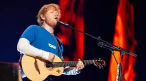 Ed Sheeran Reveals Tragic Truth Behind The Song That Made Him Famous