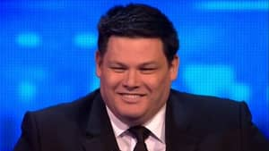 'The Beast' Has Spoken Out About Hitting A Wall On 'The Chase'
