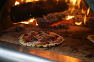 Galway's Dough Bros Named Best Takeaway Pizza In Europe