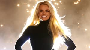 Judge Finally Grants Britney Spears The Right To Choose Her Own Lawyer
