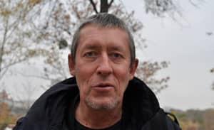 Russian Journalist And Putin Critic Found Dead In His Kiev Apartment