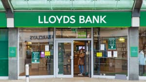 8,800 Lloyds Customers Could Be Due Refunds Due To Wrong PPI Statements