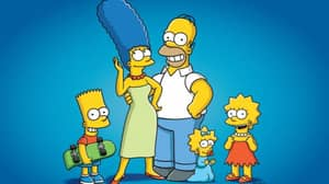 A New Simpsons Game Might Be On The Way, After E3 Panel Confirmed