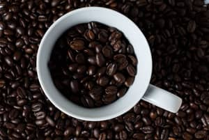 Could This Be The Worst News For Coffee Lovers To Ever Hear?
