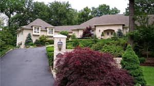 The House From The Sopranos Is Up For Sale