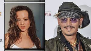 How Much Is Johnny Depp Worth & Who's His New Russian Dancer Girlfriend?