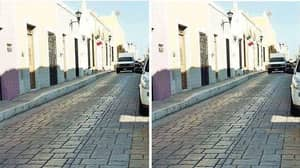 Do These Photos Look Different To You? They're Actually Identical