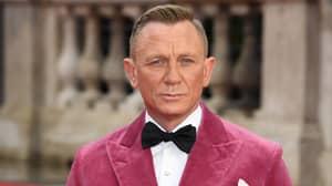 What Is Daniel Craig's Net Worth?