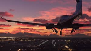 Microsoft Flight Simulator Is Back – And It Looks Absolutely Stunning